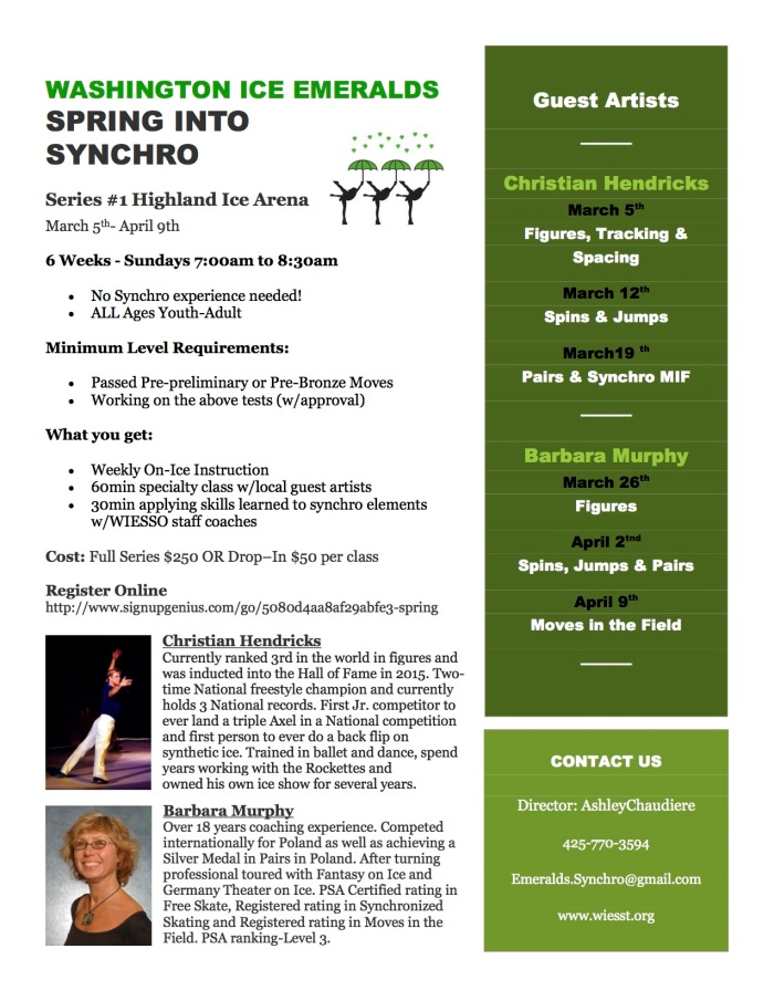 2017-spring-into-synchro-series-1-flyer-with-guest-artists