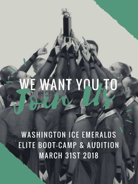 ELITE BOOTCAMP & AUDITION 2018 (1)_Page_1